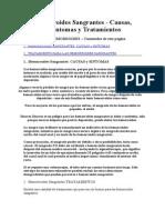 Hemorroides Sangrantes.doc