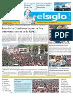 EDICION EJE CENTRO DOMINGO 16-03-2014.pdf