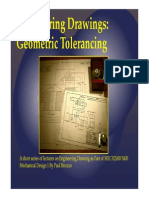 Engineering Drawings Lecture Linear Geometric Tolerancing.pdf