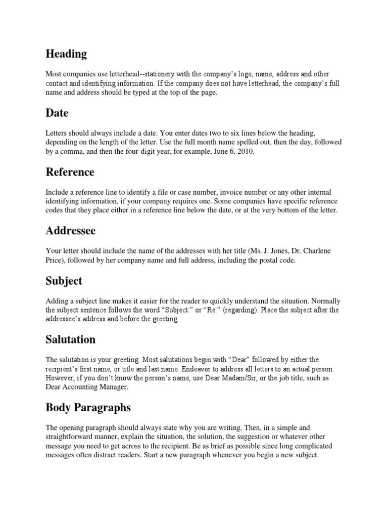 Bl paragraph text altavistaventures Images