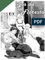 Amigos da floresta.pdf