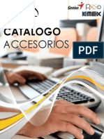 Catalogo Acce So Rios 01