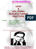 lean-manufacturing-and-six-sigma-21231.ppt