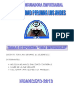 Trabajo Grupal (6)
