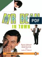 Mr_Bean_in_Town