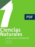 CienciasNaturales_7º