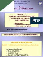 01-Magmatismo