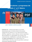 BASES CURRICULARES.ppt