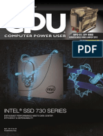 Computer Power User - April 2014