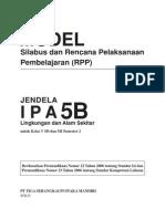 ipa 5B