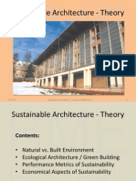 02 Sustainable+Architecture+ +Theory+04wm