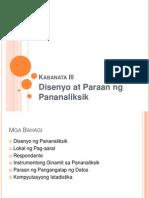 Kabanata III (2).ppt