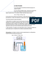 Celdas_Electroquimicas