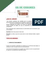 Desarrollo y Bibliografia Metodos Numericos (1)