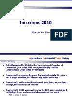 Incoterms_2010_Presentation2