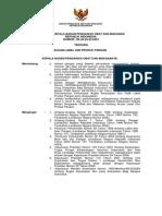 AKG label pangan 2007.pdf