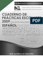 sec2_espanol