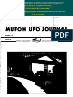 Mufon Ufojournal