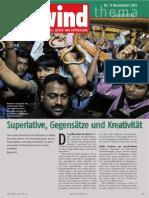 Südwind - Megacities.pdf