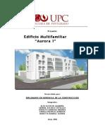 UPC-711.4-ALCC-2009-151-la-aurora