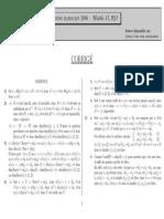 cor-mah2_2006.pdf