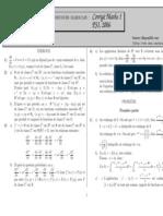 cor-math1_2006.pdf