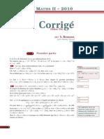 cor-math2_2010.pdf