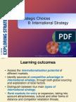 ST Choices Int Str_pp08