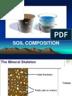 02 Soil Composition