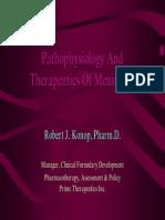 Meningitis pathophysiology.pdf