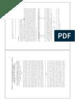 Artikel_ilmiah - Copy
