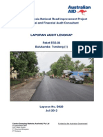 B028_ESS-04 Full Audit Report_FINAL-ind.pdf
