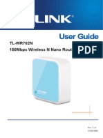 TL-WR702N_V1_User_Guide_1910010880