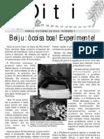 Oiti PDF Blog