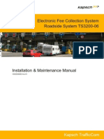 InstallationManual En