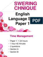 SPM_paper 1