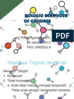 4. Pharmacologic Management (Prima)