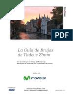 La Guía de Brujas de Tadeus Zimm