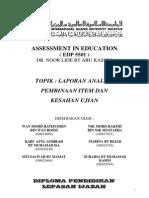 contoh analisis item.pdf