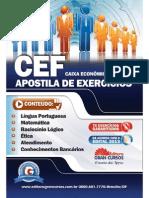 eBook CEF Exer (1)
