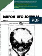 Mufoh Ufojournal