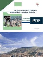 Medellin presentación Vepica version 1