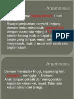 CSS DHF, OMA & FC