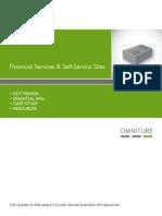 06 IndustryGuide Finance