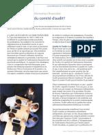 Qualité-de-laudit-et-information-financière-Quel-est-le-rôle-du-comité-daudit
