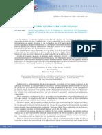 BOC1.pdf