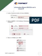 Configuration-Huawei-HG532e-sur-le-réseau-IP.pdf