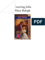 49256465 Mary Balogh Sullivan 01 Courting Julia