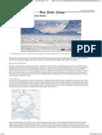 14-03-14_Machtpolitik in der Arktis_ Kanadas «Last Frontier» im hohen Norden_NZZ