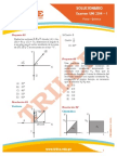 Solucionario Uni2014I Fisica Quimica